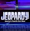 Игровой автомат Jeopardy! бесплатно в казино Вулкан