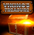 Спины в новом игровом автомате 777 Vikings Treasure в Вулкан